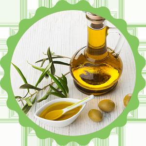 olio-extra-vergine